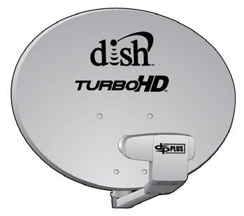 Dish 1000.4
